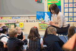 Kindergarten-Counts.png